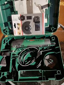 Bosch PMF 190E Multifunktionswerkzeug