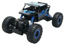 22196 Conqueror 4WD Rock Crawler 1:18 Buggy Monstertruck ferngesteuert 2,4GHz
