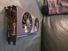 EVGA NVIDIA GeForce GTX 980 Ti 6GB DDR5 Grafikkarte (06G-P4-4995-KR)