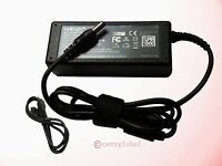 AC Adapter For Simplygo mini external desktop CH409 Power Supply Battery Charger