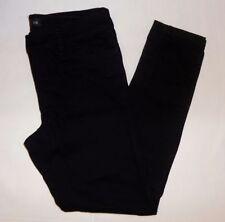 Denim Regular Size Slim, Skinny Jeans NEXT for Women