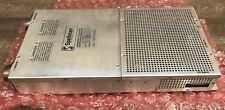 GE Prodigy High Volt Power Supply - LNR 7681 - Medical Imaging Equipment & Parts