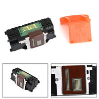Replacement Printer Print Head QY6-0086 For MX928 MX728 IX6780 IX6880 MX72 B4