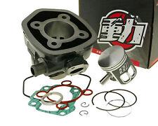 Yamaha Jog RR CS50 LC 50cc 70cc Big Bore Cylinder Piston Gasket Kit