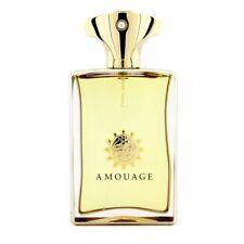 Amouage Gold 100ml EDP Eau De Parfum Spray Men Perfume Fragrance 100 Authentic
