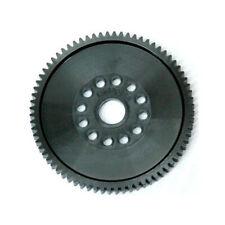 Kimbrough 387 - 87 Tooth 48 PItch Spur Gear : Traxxas E-Cars & Trucks