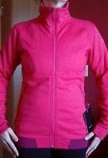 NEW Arc'teryx Women's Whiteline Straibo Jacket Pink Tulip Size Medium