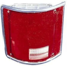 Tail Light Assembly Right Maxzone 332-1925R-US1
