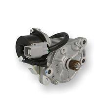 Stellmotor Differentialsperre 41450-60080 Toyota Land Cruiser HZJ7*