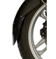Maier Mfg 05789-20 Front Fender Extension - Textured Black