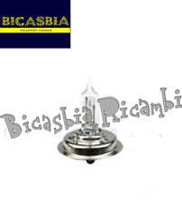 8844 LAMPADA LAMPADINA ALOGENA 6-15 FARO FANALE ANTERIORE VESPA 50 SPECIAL