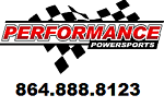 The Powersports Warehouse
