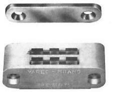 M0016 Calamita Varec UC 12