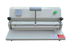 Desktop Electric Book Hardcover Groove Pressing Machine Creasing Machine 220V H