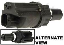 APDTY 711212 4-Wheel Drive 4x4 4WD Front Differential Axle Actuator Plunger