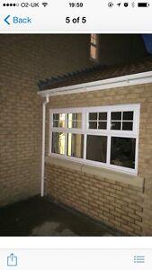 cast stone window cill 1200mm