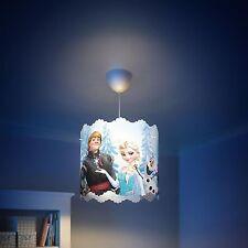 Philips Princess/Fairies Lighting Fixtures for Children