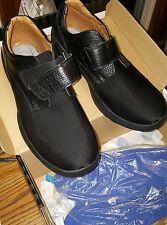 Dr. Comfort Carter Men's Therapeutic Diabetic Extra Depth Shoe Sz 13