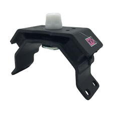 Insulator Engine Mounting Rear 12371-0L081 For Toyota Hilux
