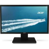 "Acer 21.5"" LCD Widescreen Monitor Display Full HD 1920 x 1080 8 ms|V226HQLABMID"