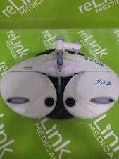 Nidek RT-5100 Digital Refractor / Phoropter