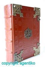 Gutenberg Bibbia Fac-simile FORI DI FISSAGGIO LIMITATA + IN SCATOLA