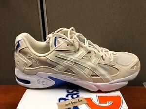 Asics GEL KAYANO 5 OG Men's Size 11.5 BIRCH Running Shoes fieg kiko
