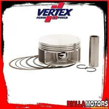 23104100 VERTEX PISTON 100,95mm 4T YAMAHA YFM660R-RAPTOR660 2003- 660cc (set rin