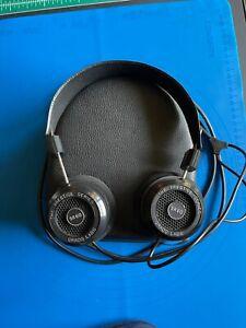 Grado SR60 Headphones - Prestige Series SR 60 - with case