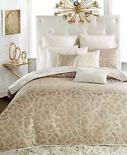 INC International Concepts Delphine 4 Piece Full/Queen Comforter Set