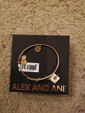 Alex And Ani Graduation Cap 2018 EWB RG A18EBGCRG