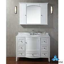 Blossom 4