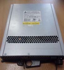 NETAPP 750 W Alimentation 114-00065 TDP - 750AB Rev 00 F