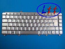 Keyboard DAN Dell Inspiron 1520 1525 1526 1545 XPS M1330 Daenish 0RN163 0NK840