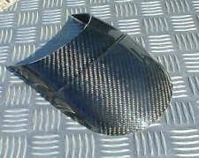 New listing Carbon Fibre Honda Cbf Cbf500 Cbf600 Cbf1000 Cb1300 Fender Extender