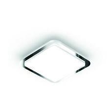 Steinel RS LED D1 Design Sensor Innenleuchte Deckenleuchte Bewegungsmelder NEU
