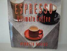 Espresso: Ultimate Coffee (101 Production Series)