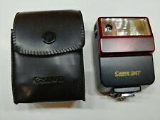 Canon 244T Speedlite Flash