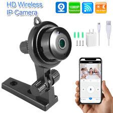 Wifi 1080P CCTV Camera IR Outdoor Security Surveillance Night Vision Home Camer