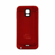 Battery Cases for Samsung Galaxy S5