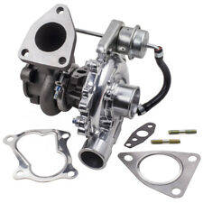 TURBO CHARGER for TOYOTA 2KD-FTV HIACE HILUX 17201-30030 2.5 LTR 17201-30120
