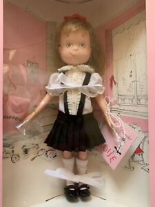 """Madame Alexander 8"""" Eloise Doll in box never opened"""