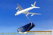 1:400 DC-8-40 I-DIWA Alitalia
