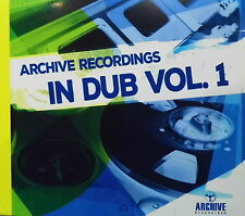 VA - IN DUB CDLP (ROOTS!!)