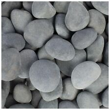 Decorative Outdoor Landscape Garden Landscaping Rocks Stones Stone Edging Decor