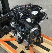 MINI Clubman D Austauschmotor R55 54 1.6L Motor N47C16A inkl. Abholung & Einbau