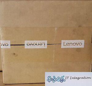 Lenovo SR630 2 x 4114 10C CPU 48Gb RAM 2 x P/S Rails WARRANTY