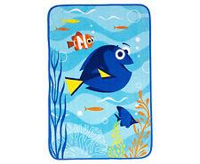 Disney Finding Doris  Toddler Blanket -Unisex - Finding Nemo