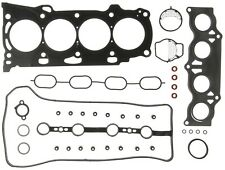 CARQUEST/Victor HS54409 Cyl. Head & Valve Cover Gasket