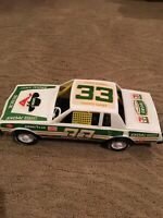 Vintage Gay Toys Harry Gant Skoal Bandit 33 Buick